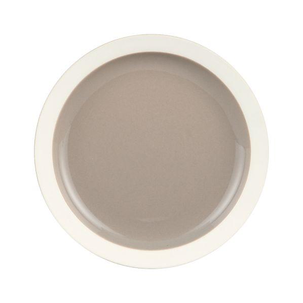 Graeden Appetizer Plate