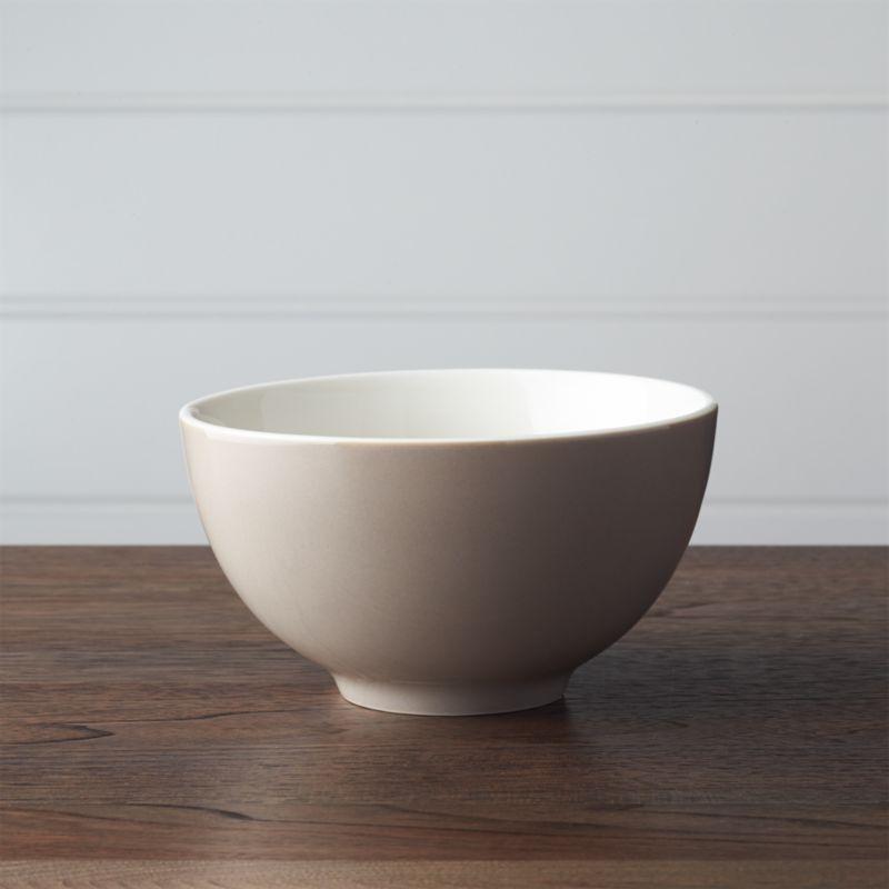 Graeden Bowl