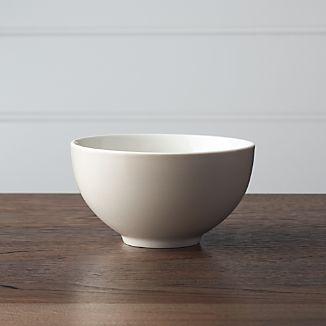 Graeden Mini Bowl