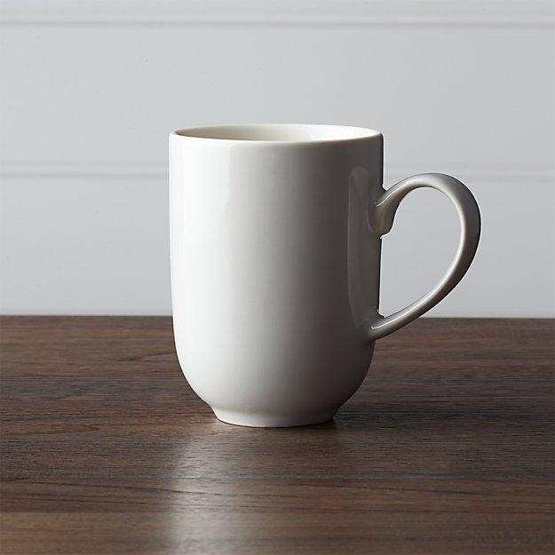 Graeden Mug