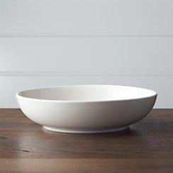 Graeden Low Bowl