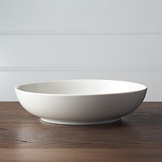 Graeden Low Bowl