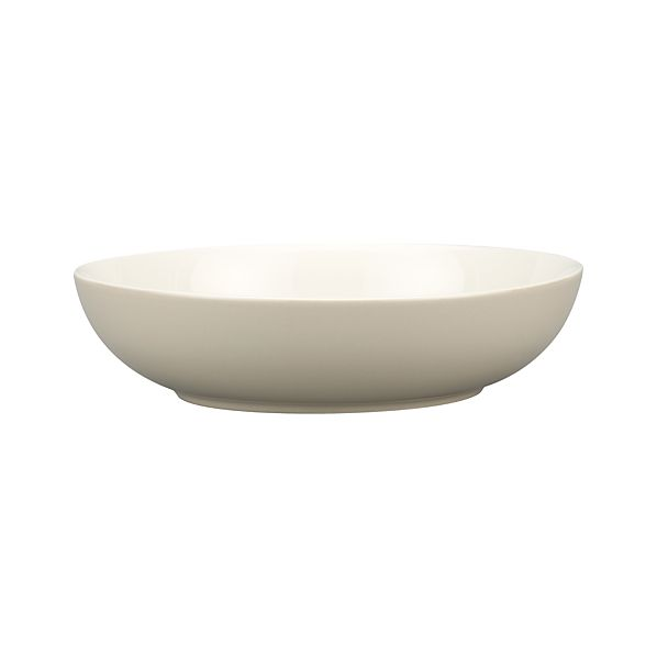 Graeden Pasta Serving Bowl