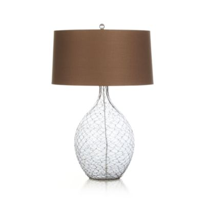 Gramercy Table Lamp