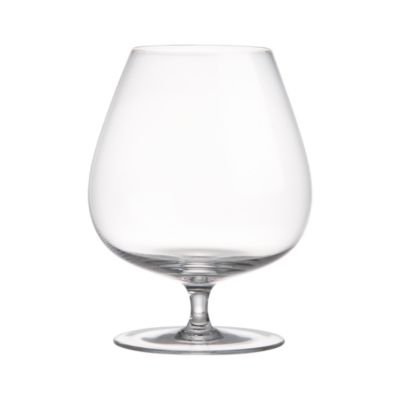 Gran Brandy Glass