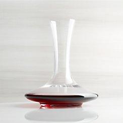 Grand Vin Carafe