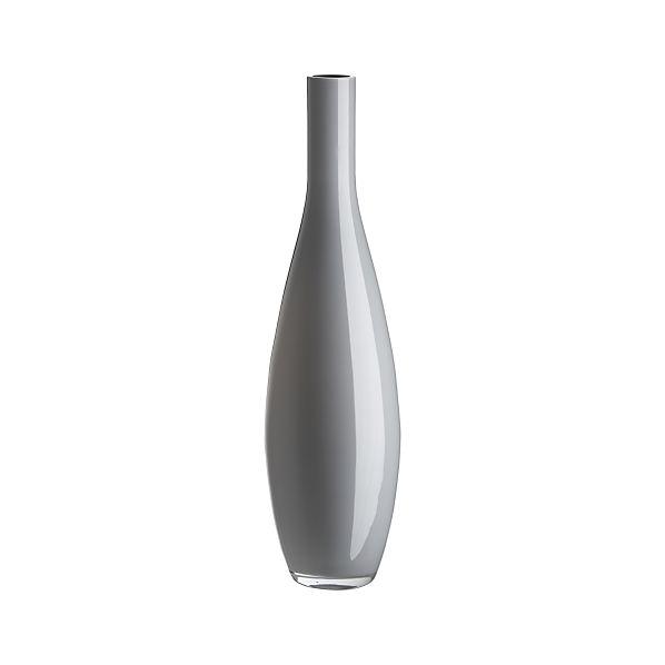 Graph Vase