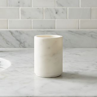 Graydon Marble BathroomTumbler