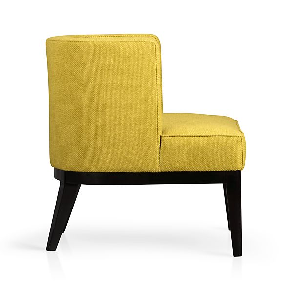 GraysonChairCitronSdS13