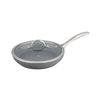 GreenPan 11 Covered Frypan