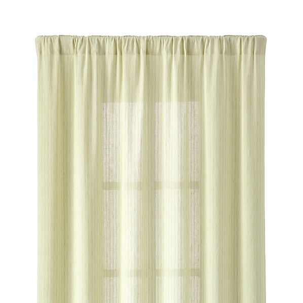 Greenwood48x84CurtainPanelSngMdS16