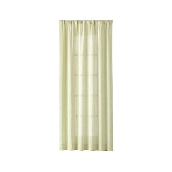 Greenwood48x84CurtainPanelSngS16