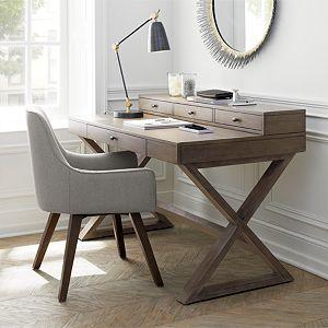 Cole Desk Lamp