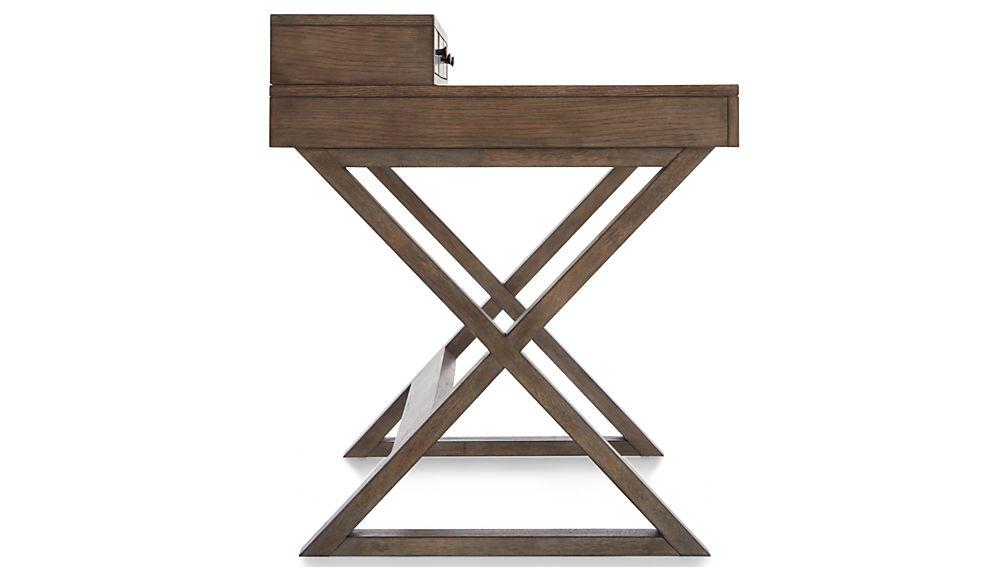Greydon Desk