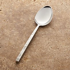 Greyson Serving Spoon