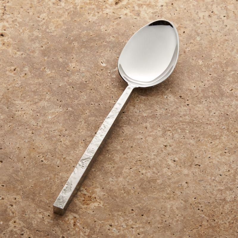Greyson Serving Spoon