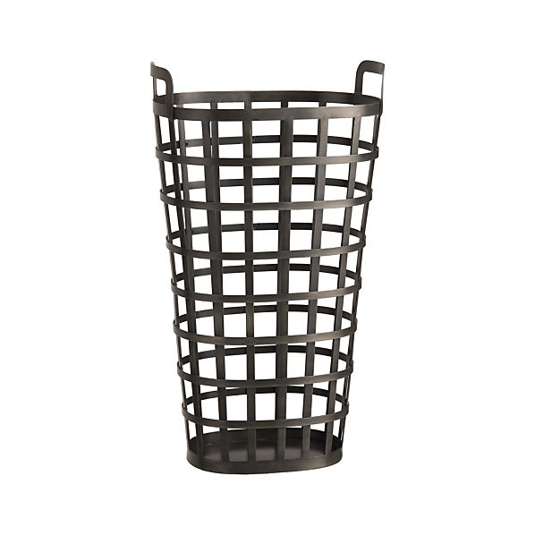 Grid Umbrella Stand