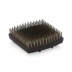 Grill Brush Replacement Head