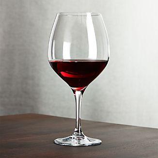 Gus 22 oz. Wine Glass