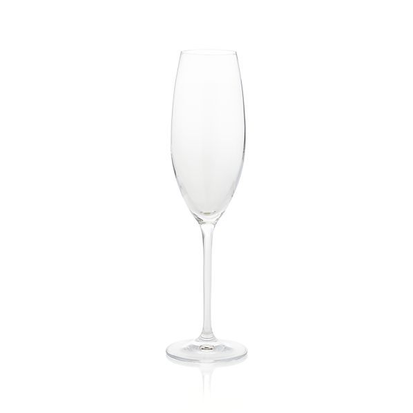 Gus Champagne Glass