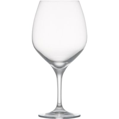 Gus Wine Glass