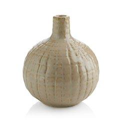 Hagen Short Vase