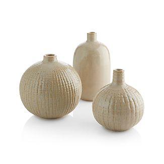 Hagen Vases
