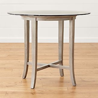 Clearance dining room tables