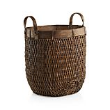 Halton Small Basket