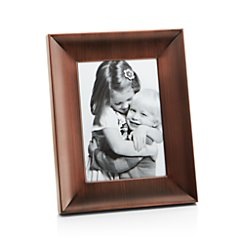 Hamlin 5x7 Picture Frame