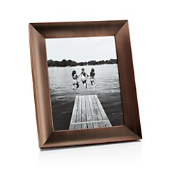 Hamlin 8x10 Picture Frame