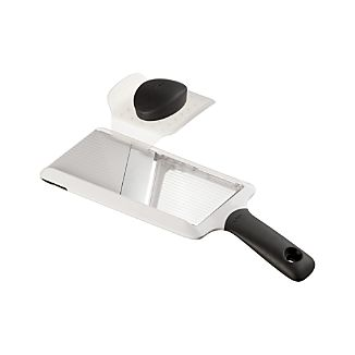 OXO ® Hand Held Mandoline