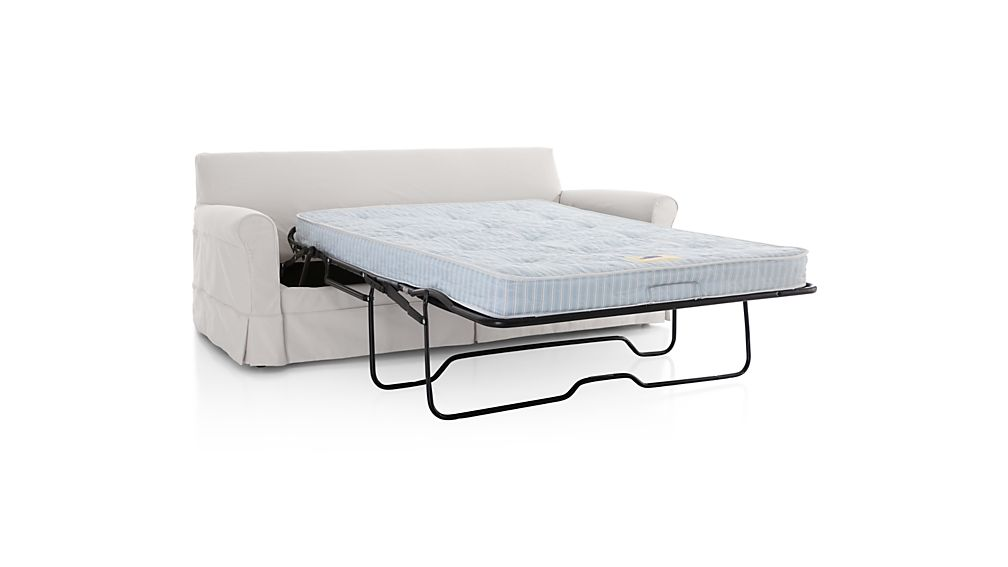 Harborside Slipcovered Full Sleeper
