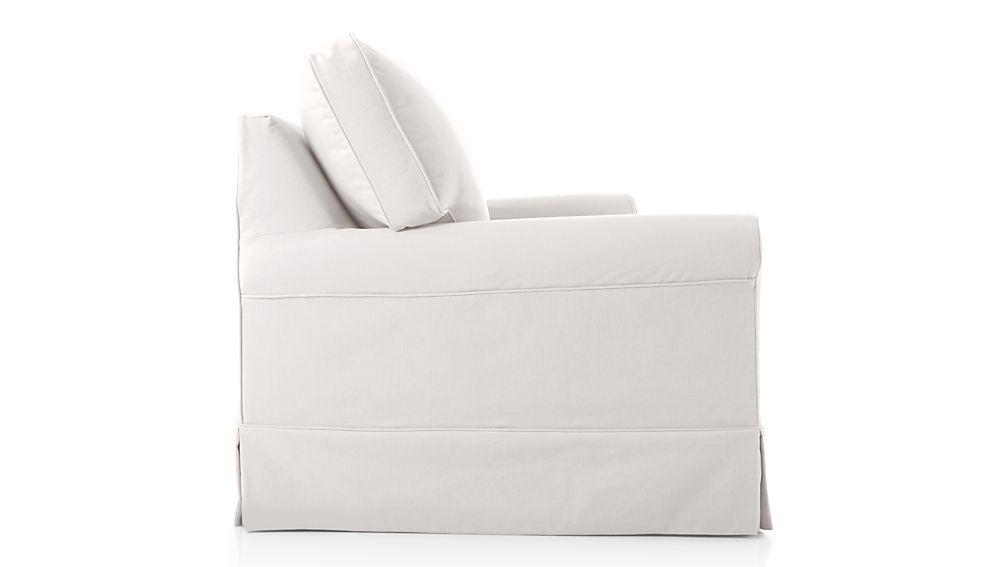 Slipcover Only for Harborside Full Sleeper