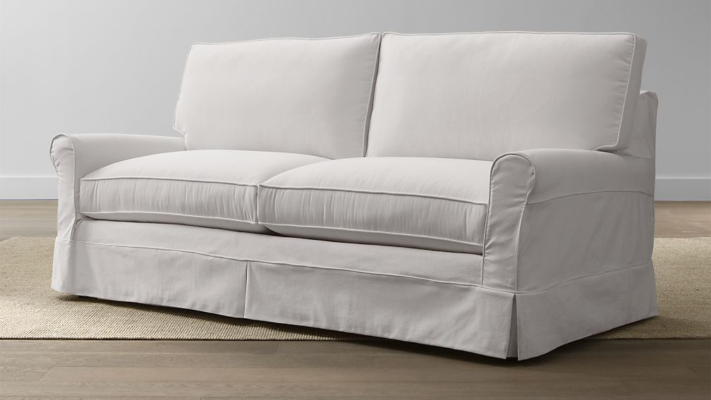 Slipcover Only for Harborside Full Sleeper