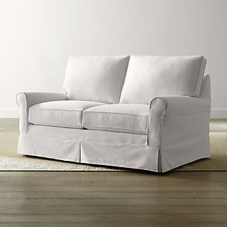 Slipcover Only for Harborside Loveseat