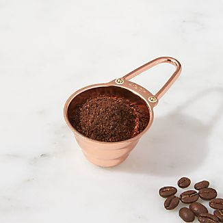 Hario Copper Coffee Scoop
