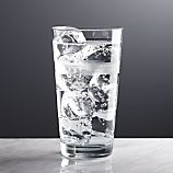 Harlow Highball Glass