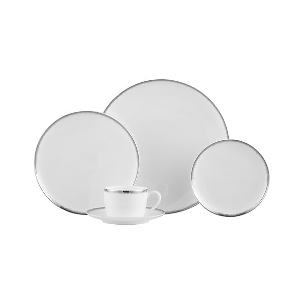 Harper 5-Piece Place Setting