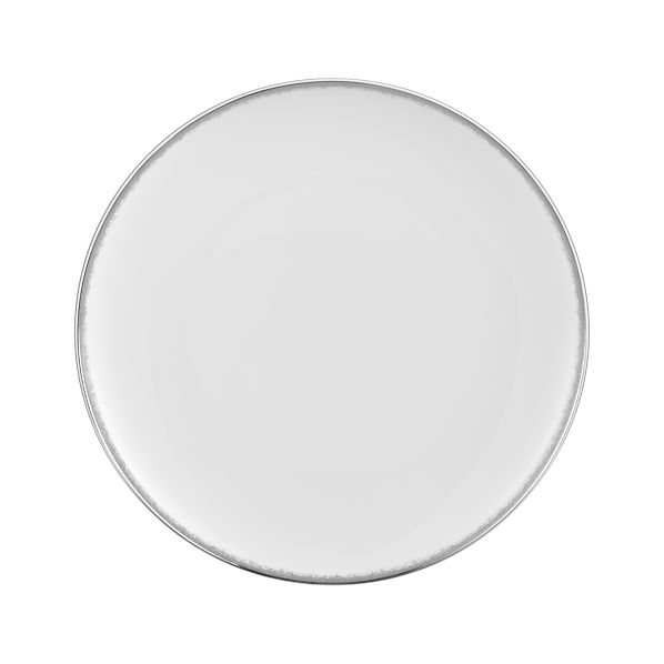 Harper Dinner Plate