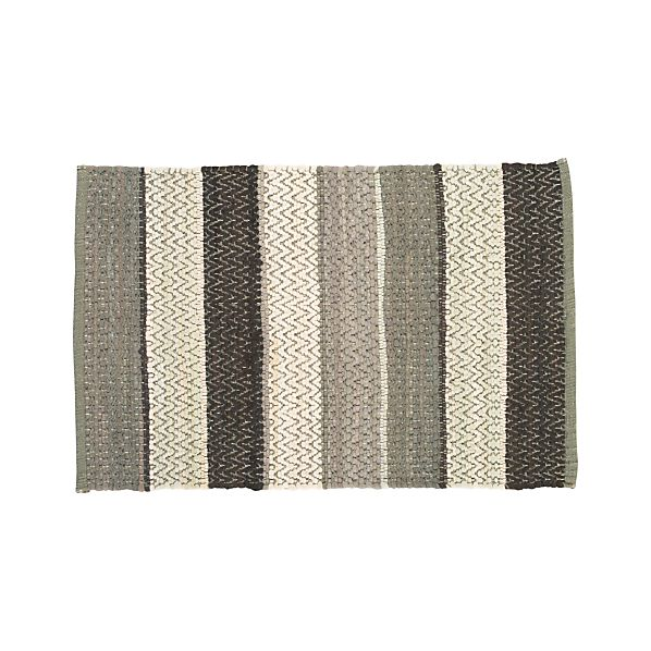 Harper Shadow 2'x3' Rug