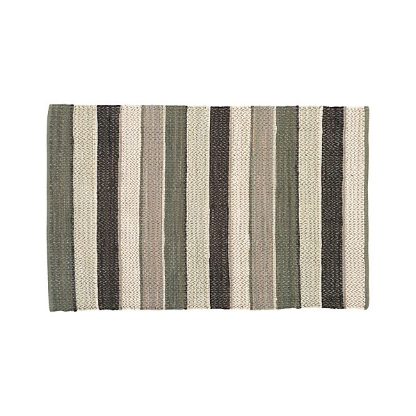 Harper Shadow 4'x6' Rug