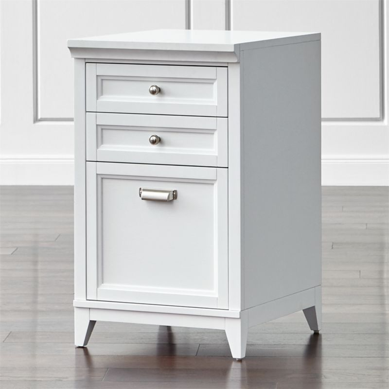 File Cabinets White Inspirational Yvotube Com