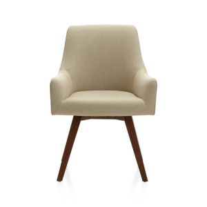 Harris Natural Chair