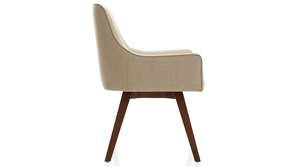Harvey Chair Natural