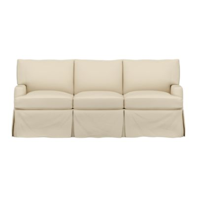 Hathaway Queen Sleeper Sofa