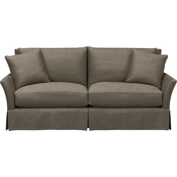 Haven Apartment Sofa