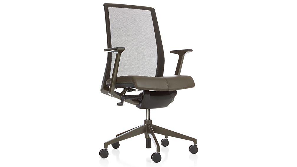 Haworth ® Very ™ Task Chair