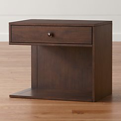 Hayden Right Nightstand