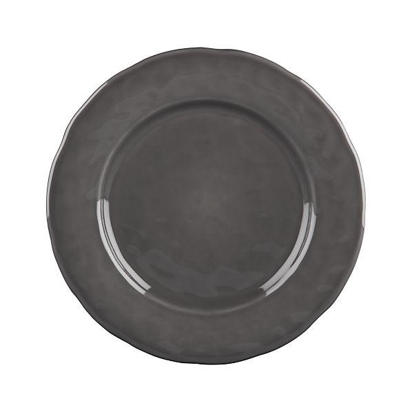 Hayes Dinner Plate